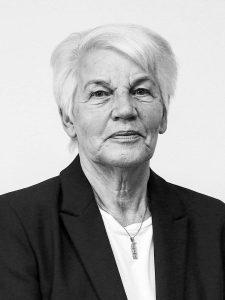 Erene Andersson, Svenskaförsäkring