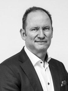 Carl Stjernswärd , Svenskaförsäkring