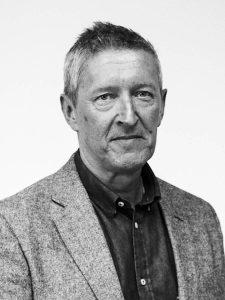 Mikael Karlsson, Svenska försäkring